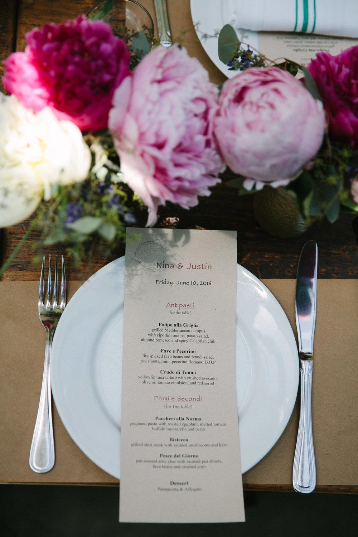 Wythe-hotel-brooklyn-wedding-126.jpg