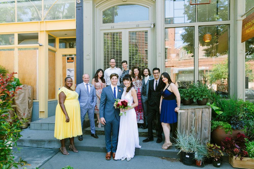 Wythe-hotel-brooklyn-wedding-141.jpg