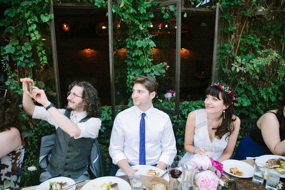 Wythe-hotel-brooklyn-wedding-211.jpg