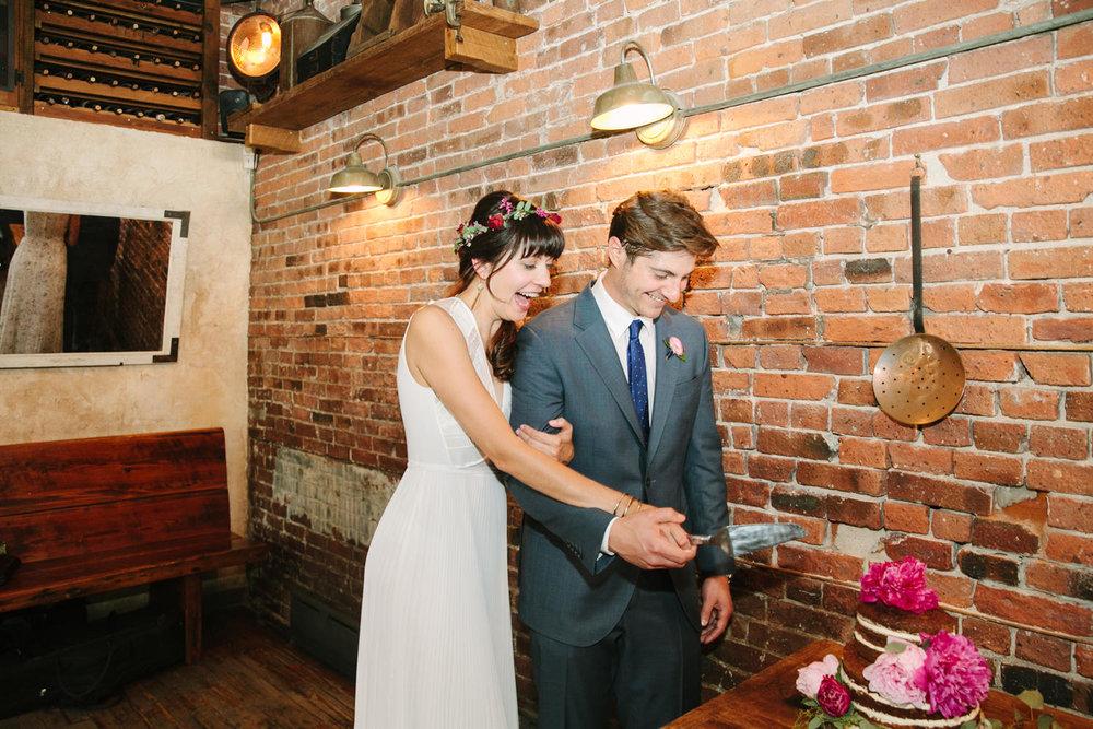 Wythe-hotel-brooklyn-wedding-222.jpg