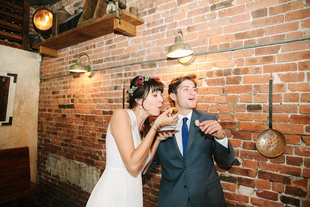 Wythe-hotel-brooklyn-wedding-227.jpg
