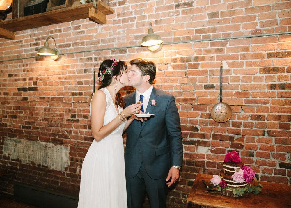Wythe-hotel-brooklyn-wedding-230.jpg
