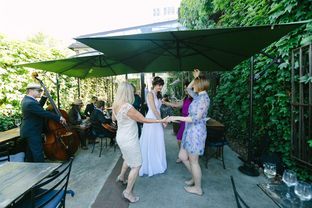 Wythe-hotel-brooklyn-wedding-233.jpg