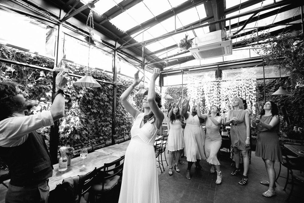 Wythe-hotel-brooklyn-wedding-242.jpg