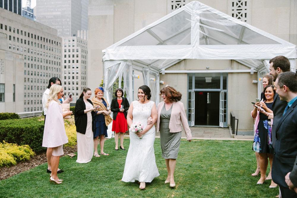 620-loft&garden-intimate-wedding-J&A-34.jpg