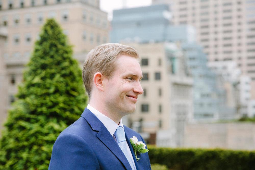 620-loft&garden-intimate-wedding-J&A-35.jpg