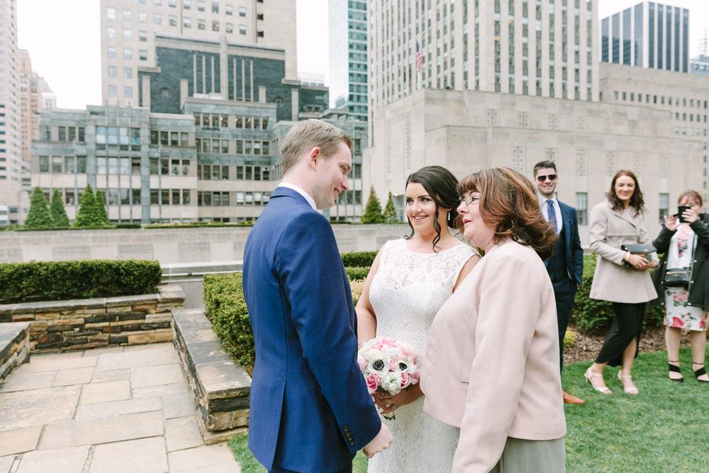 620-loft&garden-intimate-wedding-J&A-37.jpg