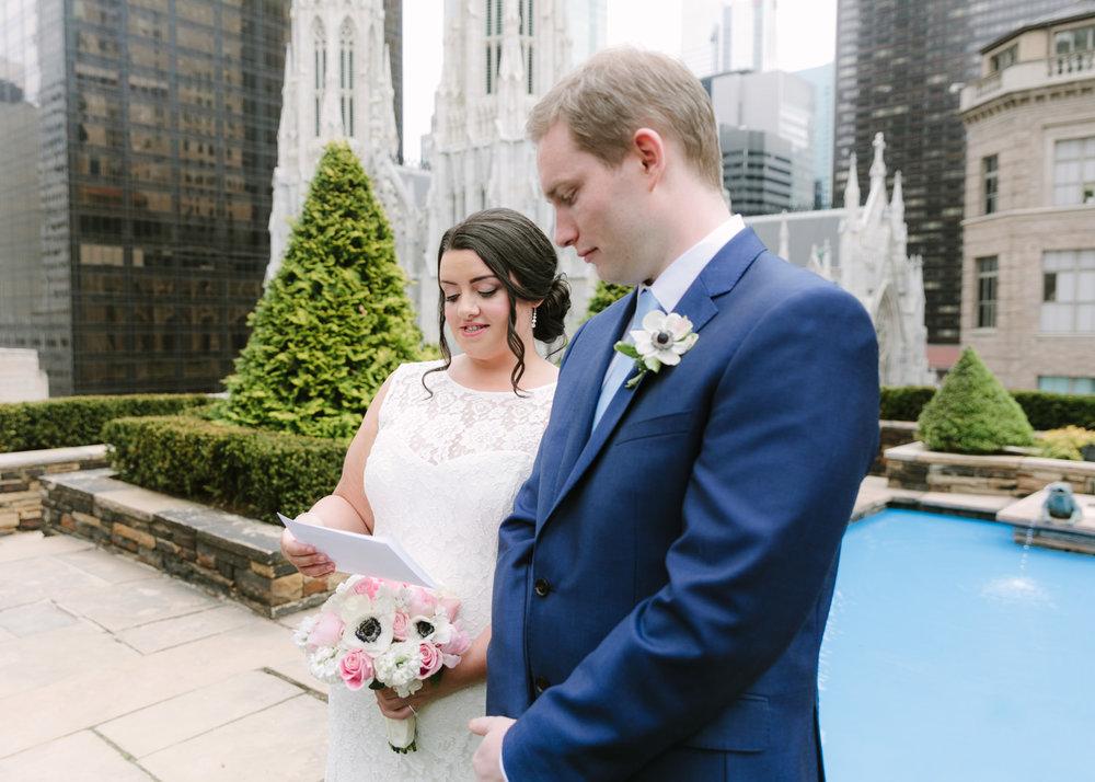620-loft&garden-intimate-wedding-J&A-49.jpg