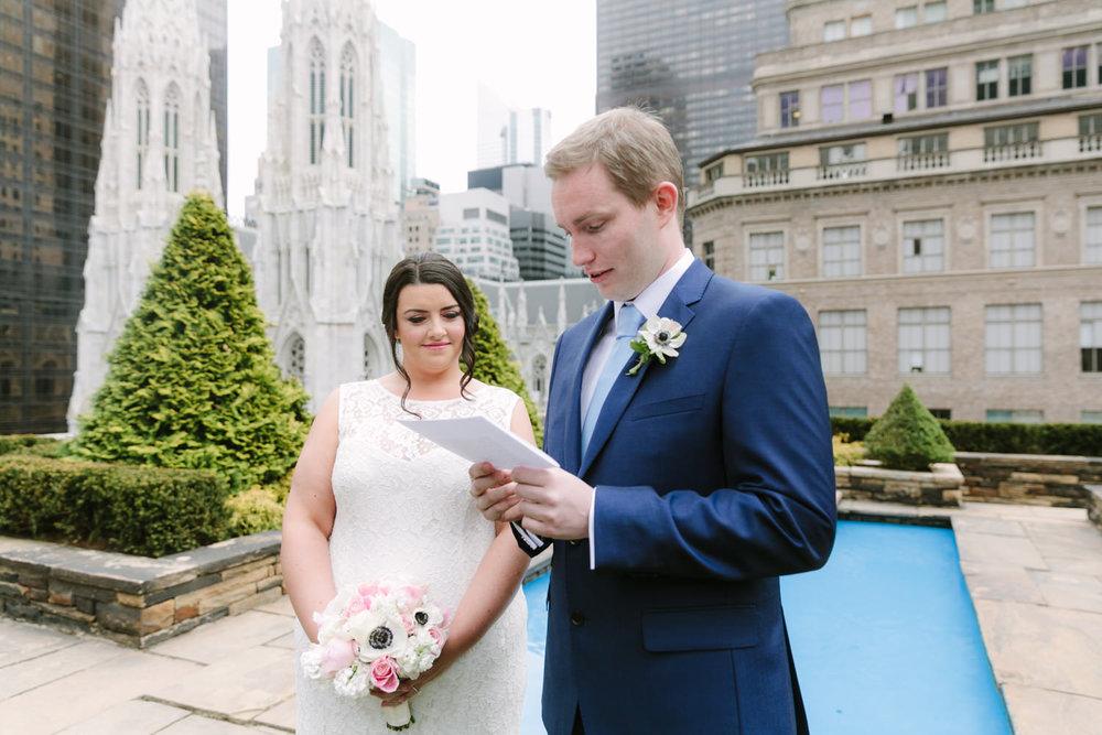 620-loft&garden-intimate-wedding-J&A-53.jpg