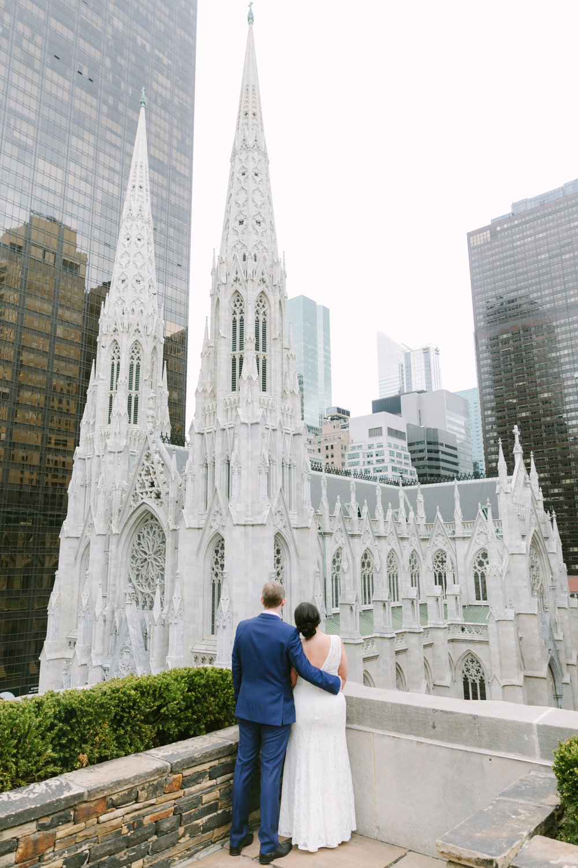 620-loft&garden-intimate-wedding-J&A-99.jpg