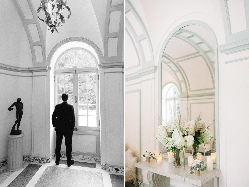 TheMount-wedding-S&M-11.jpg