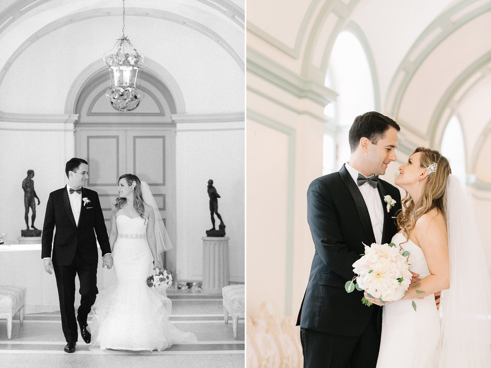 TheMount-wedding-S&M-17.jpg
