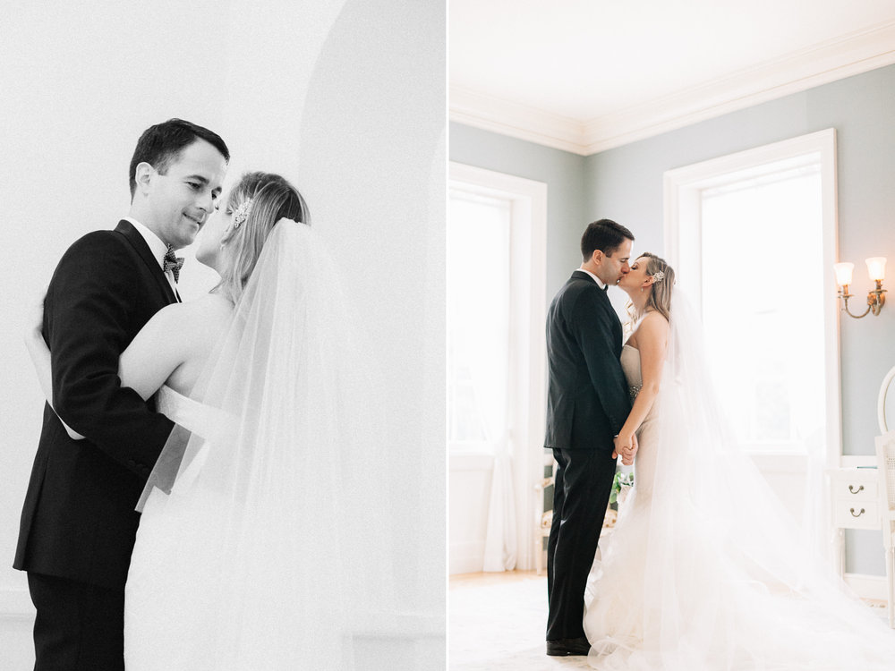 TheMount-wedding-S&M-16.jpg