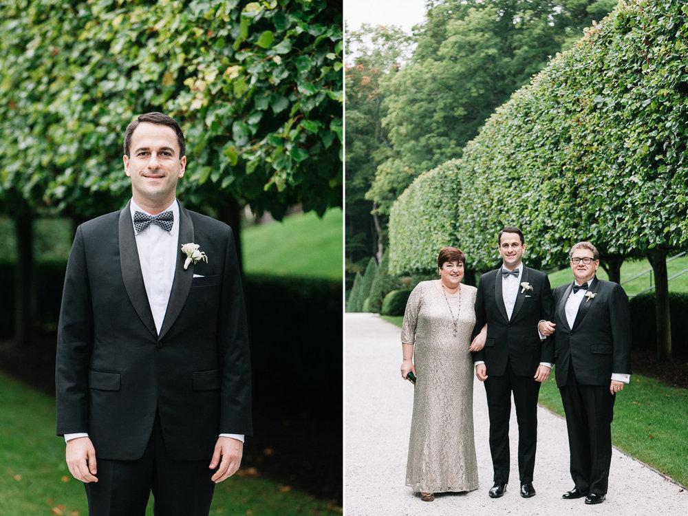 TheMount-wedding-S&M-31.jpg