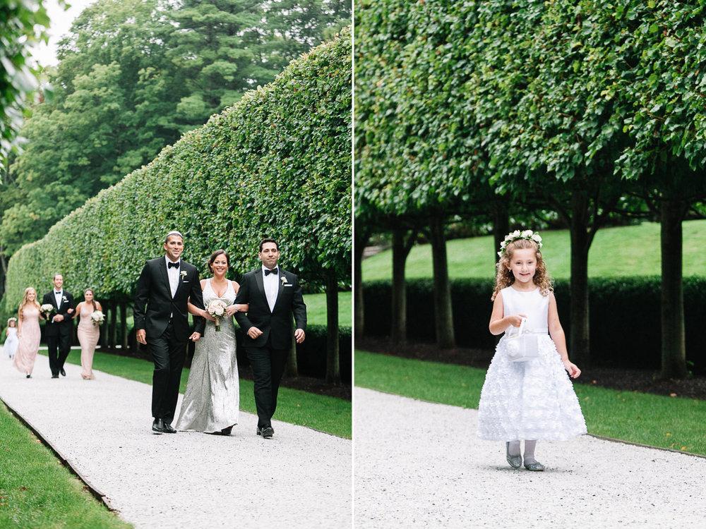 TheMount-wedding-S&M-34.jpg