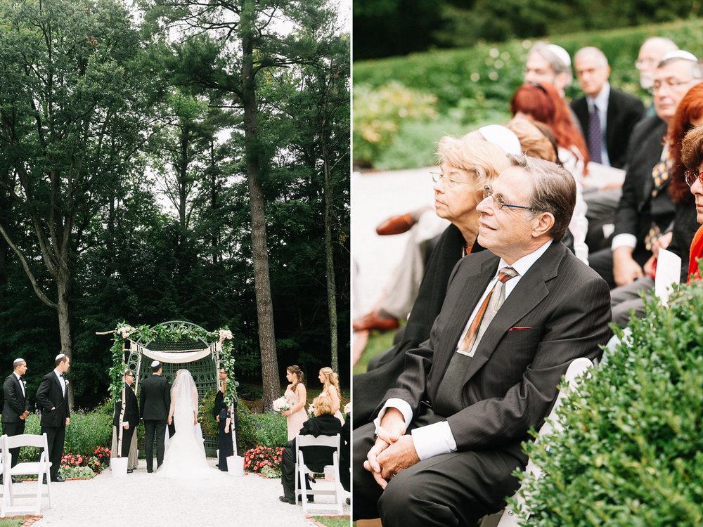 TheMount-wedding-S&M-35.jpg