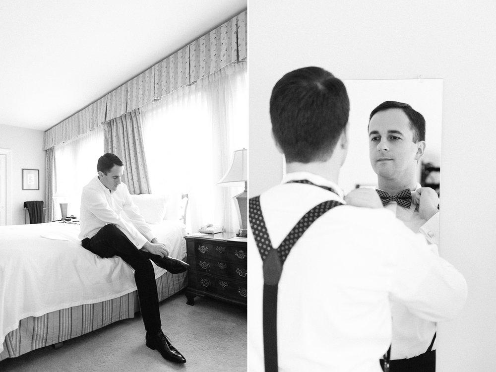 TheMount-wedding-S&M-42.jpg