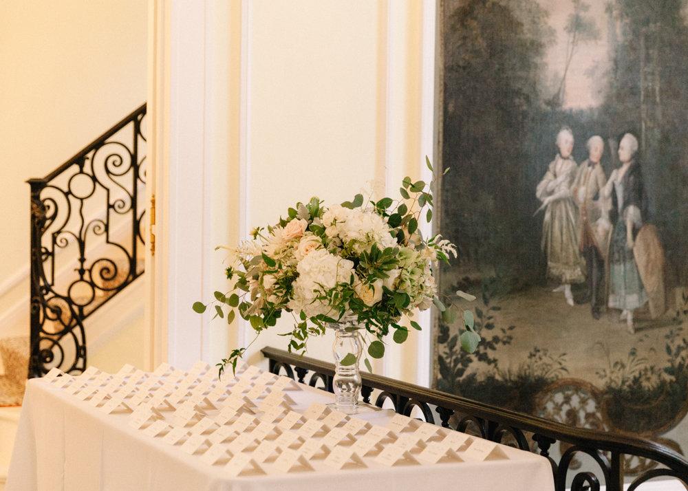 TheMount-Lenox-wedding-S&M-26.jpg