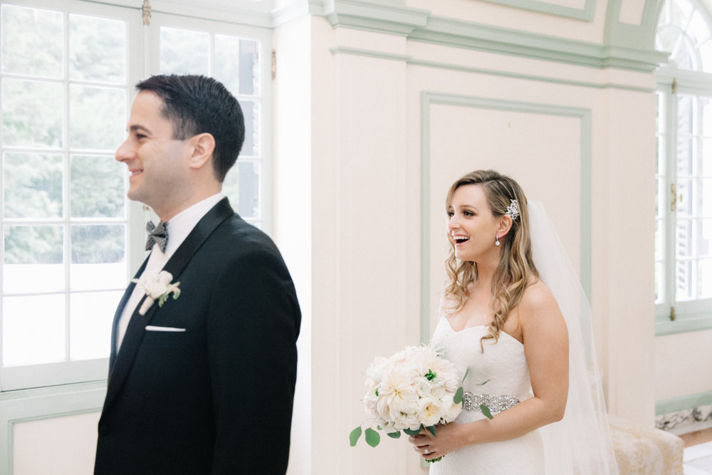 TheMount-Lenox-wedding-S&M-36.jpg