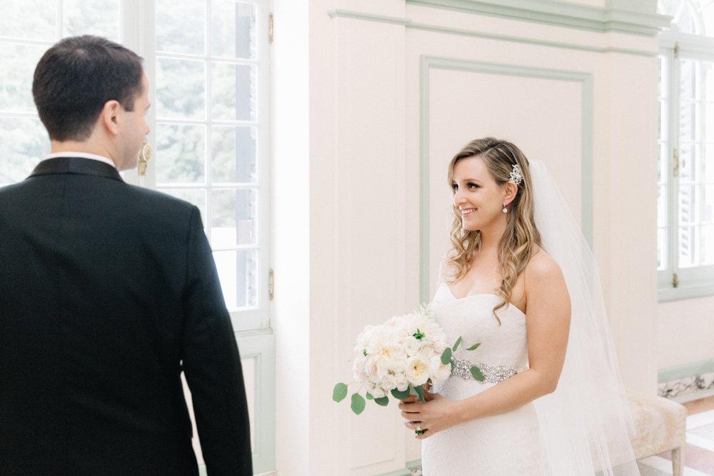 TheMount-Lenox-wedding-S&M-37.jpg