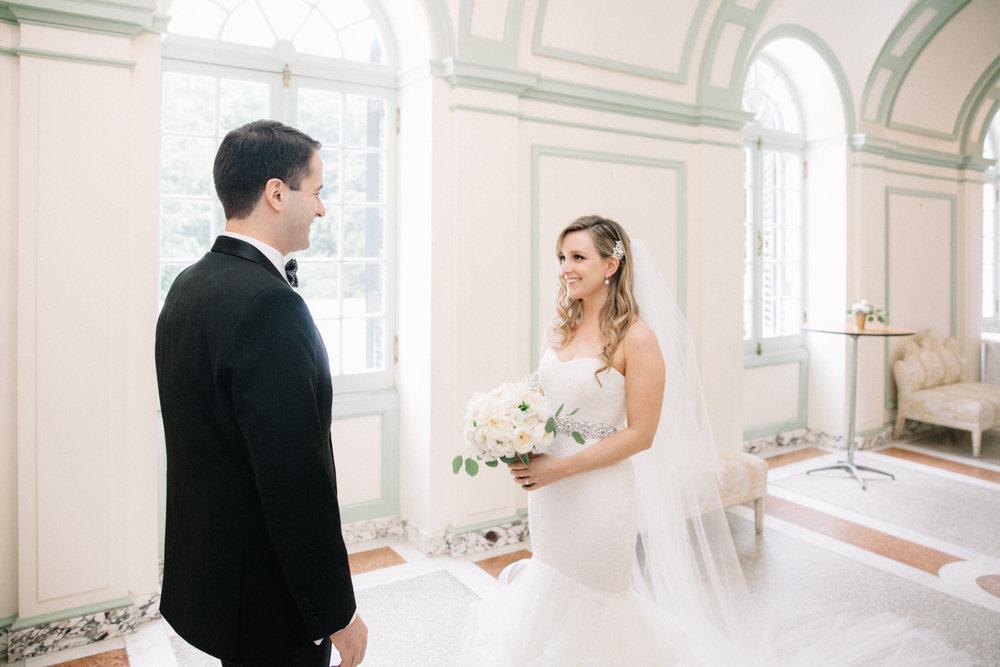 TheMount-Lenox-wedding-S&M-38.jpg