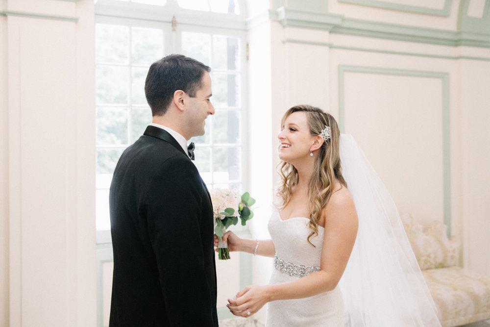 TheMount-Lenox-wedding-S&M-39.jpg