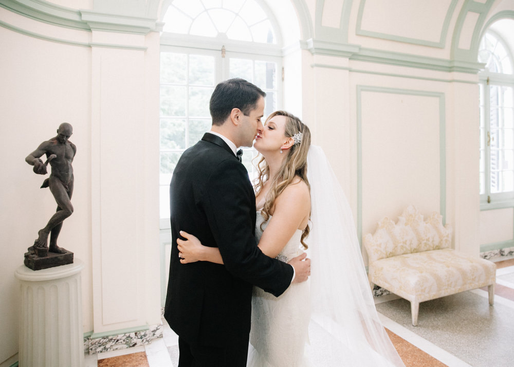 TheMount-Lenox-wedding-S&M-40.jpg