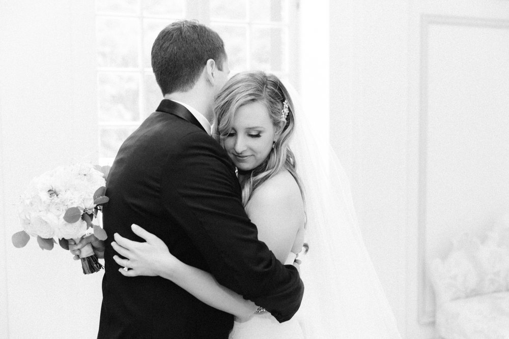 TheMount-Lenox-wedding-S&M-43.jpg