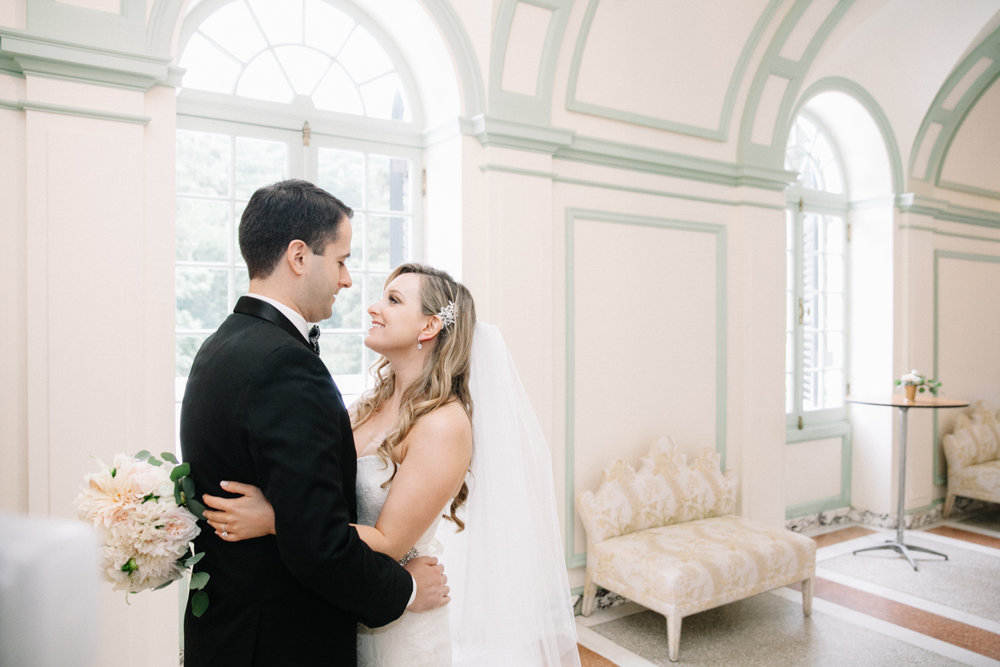 TheMount-Lenox-wedding-S&M-44.jpg