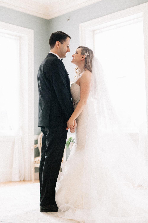 TheMount-Lenox-wedding-S&M-77.jpg