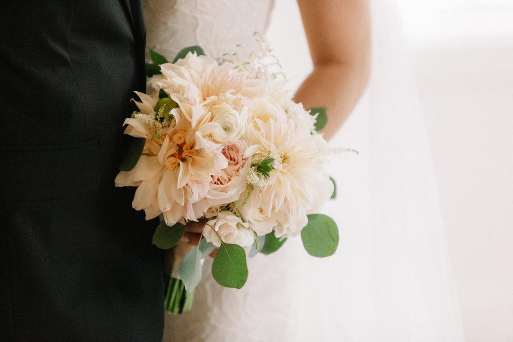 TheMount-Lenox-wedding-S&M-79.jpg