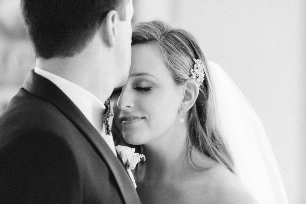 TheMount-Lenox-wedding-S&M-80.jpg