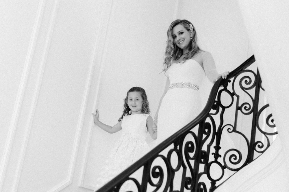 TheMount-Lenox-wedding-S&M-106.jpg
