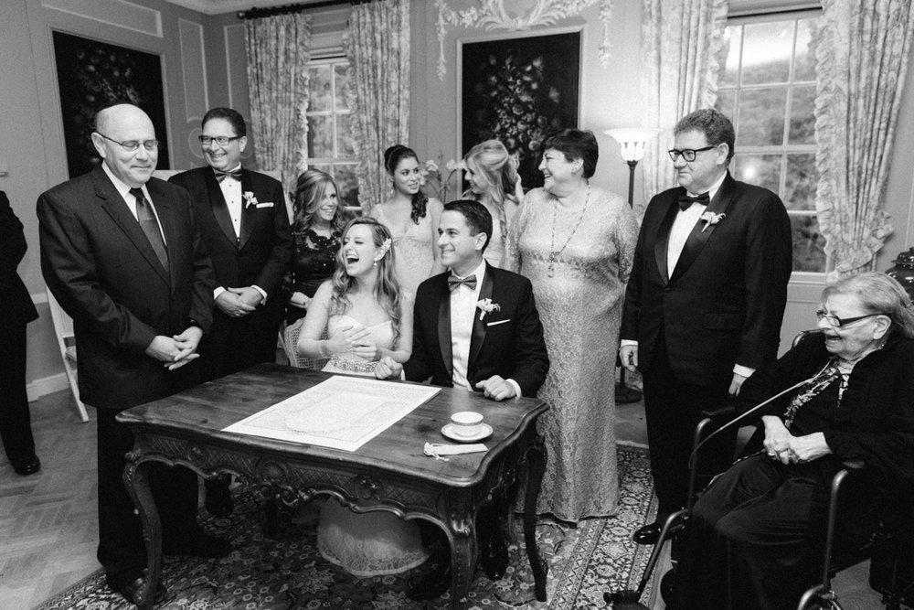 TheMount-Lenox-wedding-S&M-107.jpg