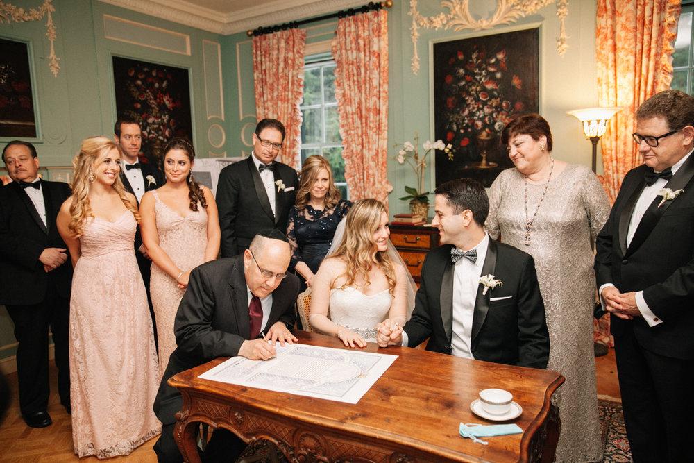 TheMount-Lenox-wedding-S&M-116.jpg