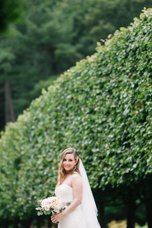 TheMount-Lenox-wedding-S&M-127.jpg