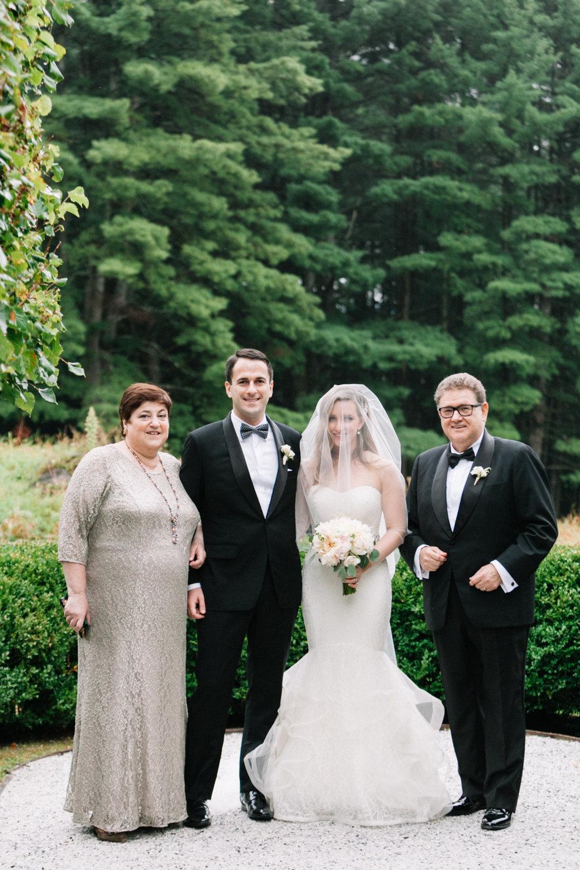 TheMount-Lenox-wedding-S&M-132.jpg