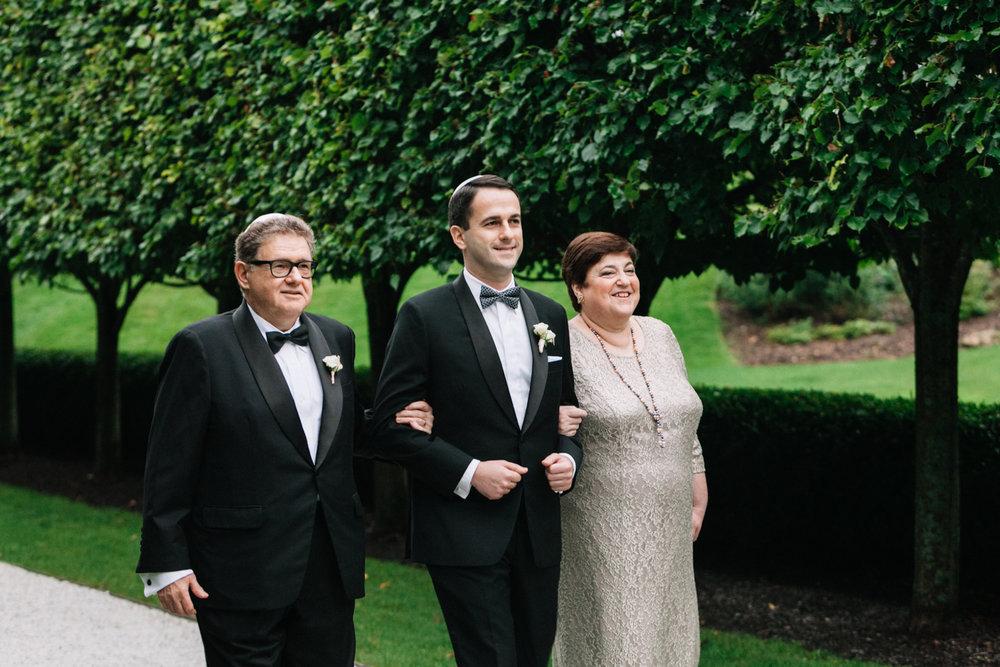 TheMount-Lenox-wedding-S&M-138.jpg