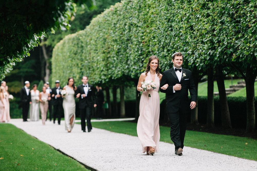 TheMount-Lenox-wedding-S&M-140.jpg
