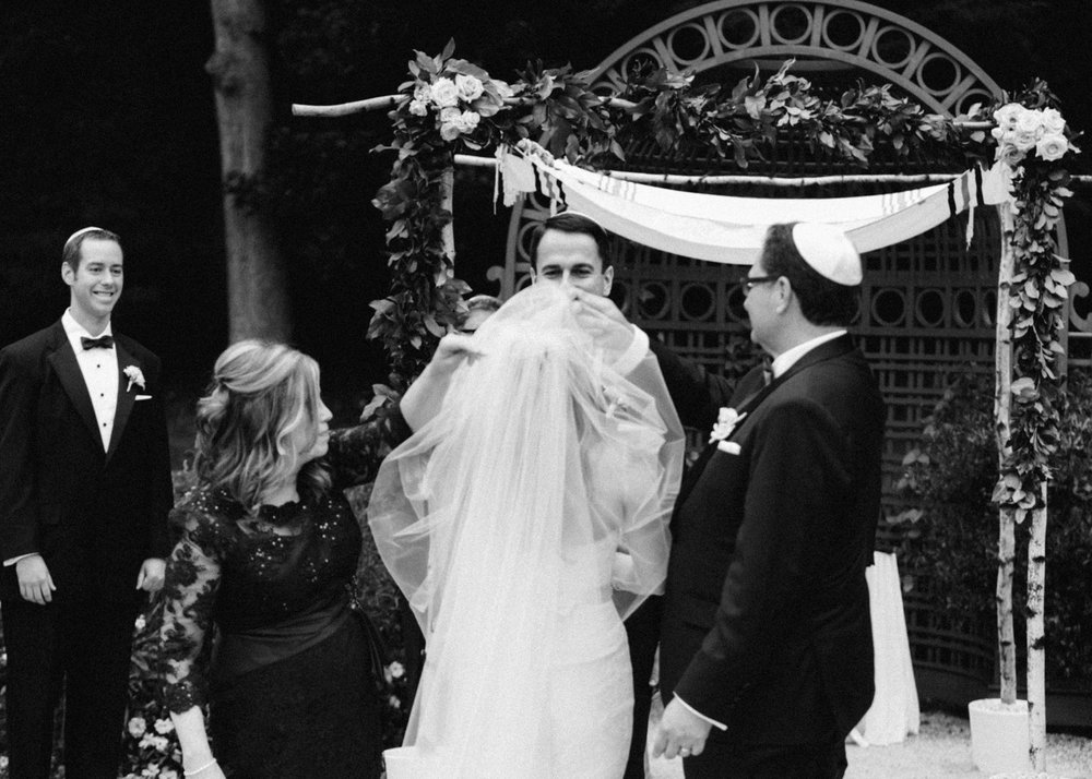 TheMount-Lenox-wedding-S&M-151.jpg