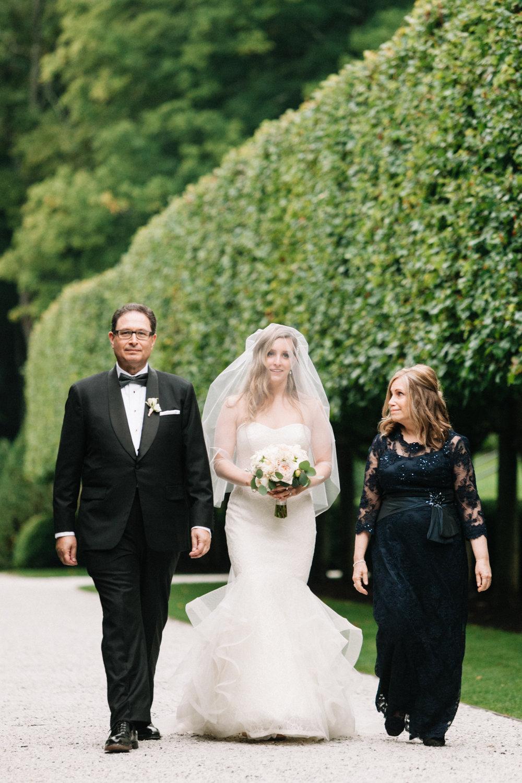 TheMount-Lenox-wedding-S&M-150.jpg