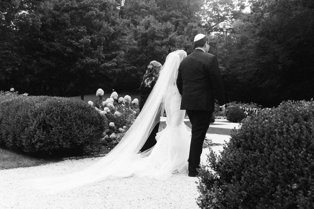 TheMount-Lenox-wedding-S&M-152.jpg