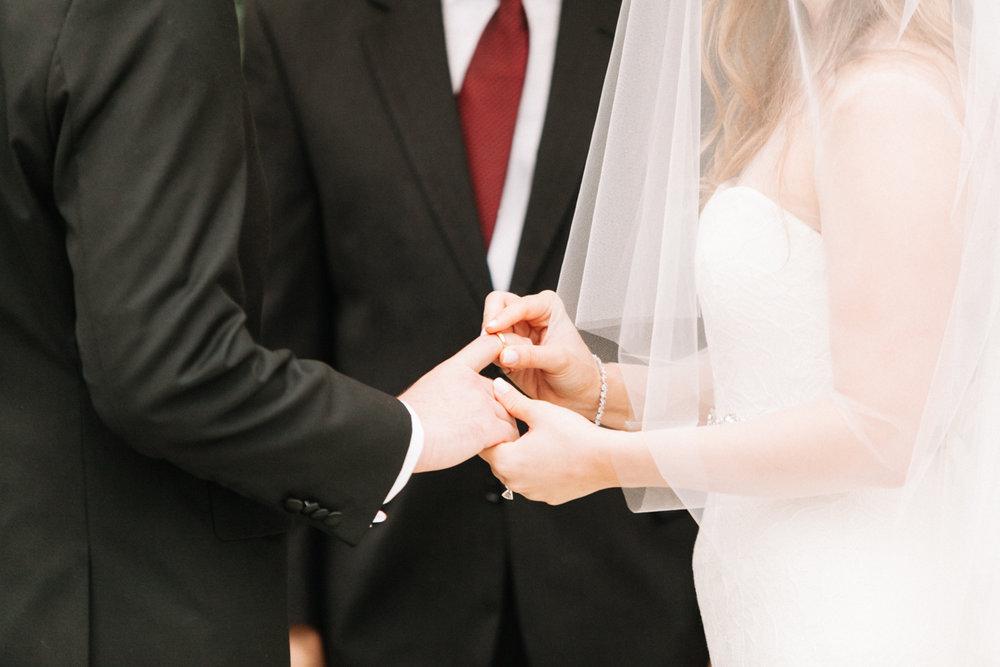TheMount-Lenox-wedding-S&M-158.jpg