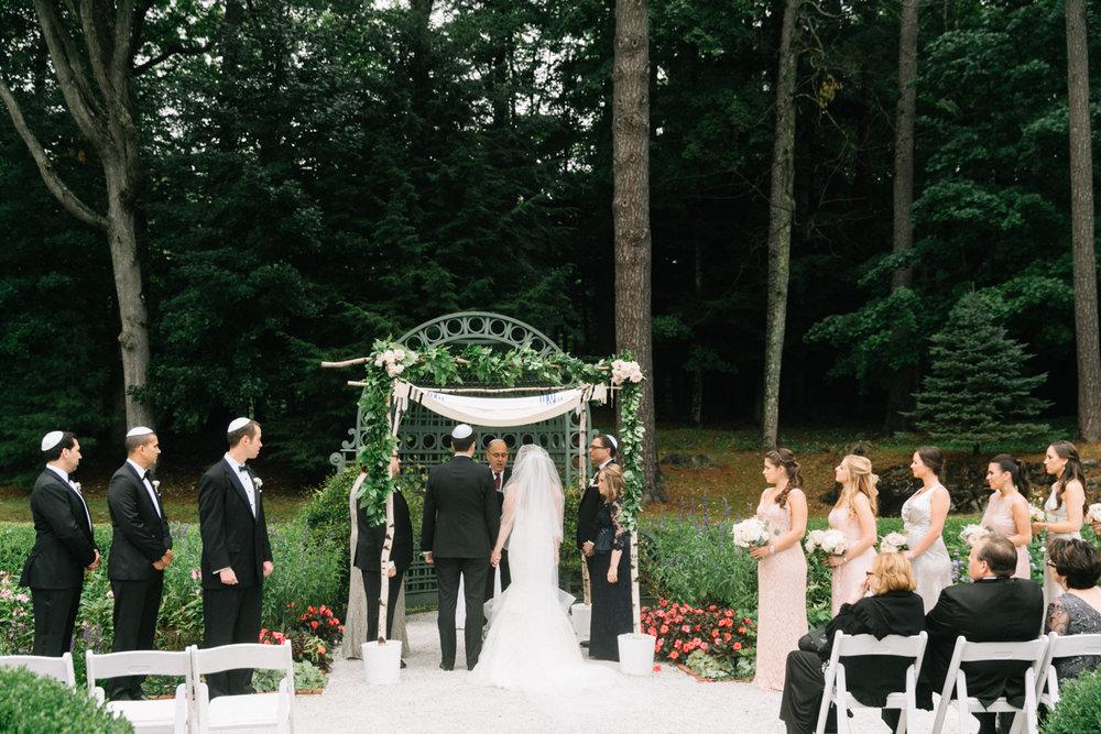 TheMount-Lenox-wedding-S&M-161.jpg
