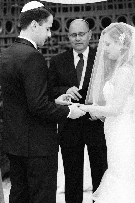 TheMount-Lenox-wedding-S&M-163.jpg