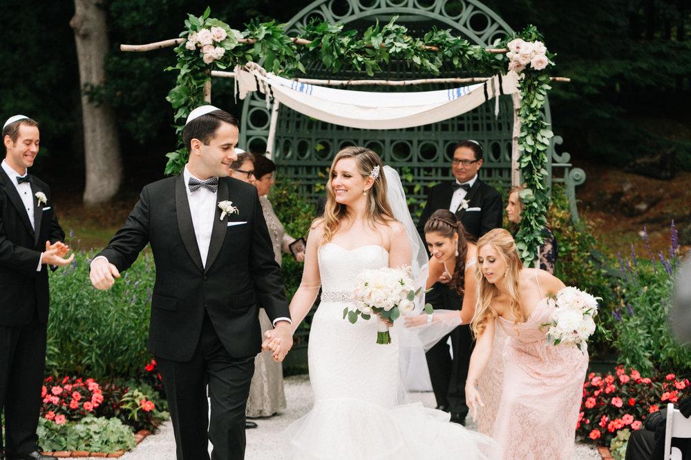 TheMount-Lenox-wedding-S&M-169.jpg