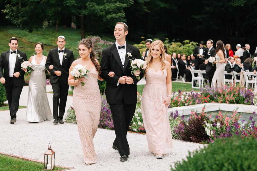 TheMount-Lenox-wedding-S&M-174.jpg