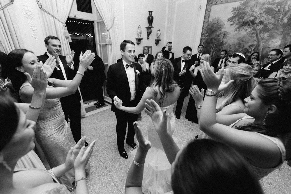 TheMount-Lenox-wedding-S&M-180.jpg