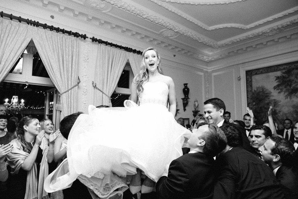 TheMount-Lenox-wedding-S&M-183.jpg