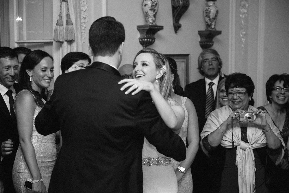 TheMount-Lenox-wedding-S&M-189.jpg
